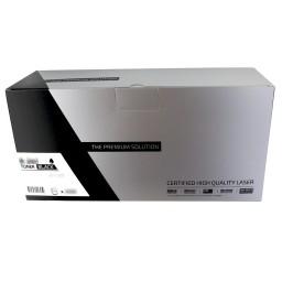 Toner compatible HP CE278A bk