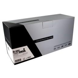 Toner compatible HP Q7553A bk