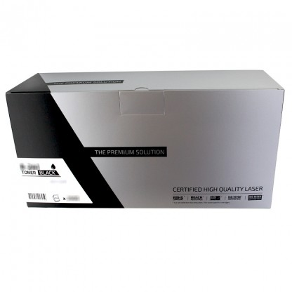 Toner compatible HP CF280X