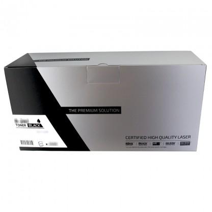 Toner générique HP CF280X