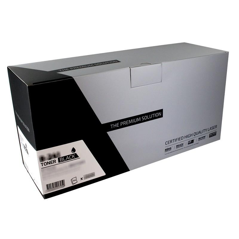 Toner compatible   HP Q7553A