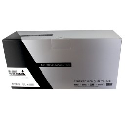 Toner compatible RICOH 430475
