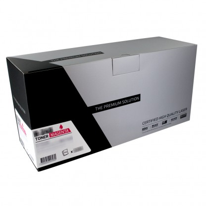 Toner compatible Brother TN230 magenta