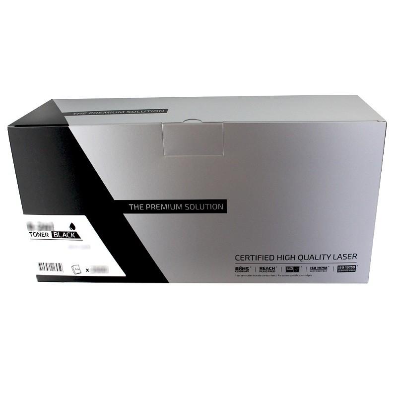 Toner compatible   HP CF226X