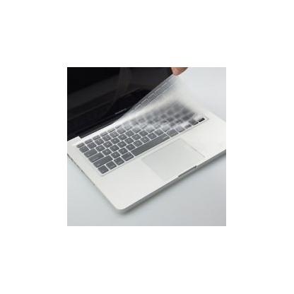 Protège-clavier CASIO CE6100/CET300