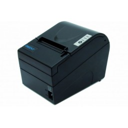 Matrix printer USB+serie