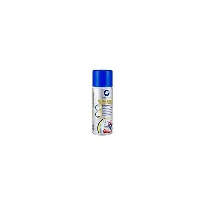 AF Airspray 200ML/231grs SDU200 multipositions