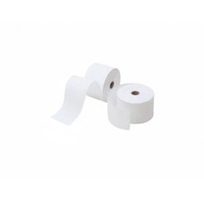Roll 57x70x12 1 ply matrixl
