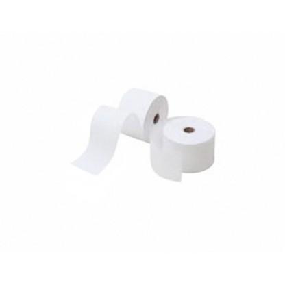 Roll 76x70x12 1 ply matrixl